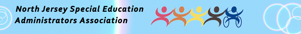 NJSEAA Main Banner